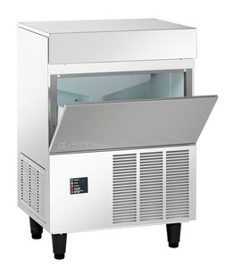 Ice-Flake Maker F 125