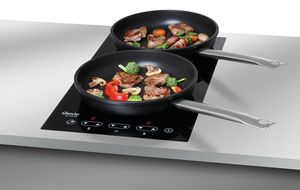 Built-in induction cooker IK 30S-EB