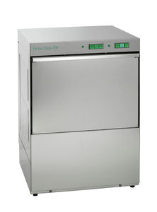Dishwasher Delta Clean DPWS