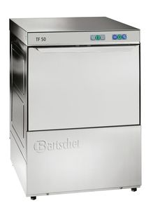 Dishwasher Deltamat TF50LR, DP, DwD