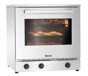 Convection oven MF6430