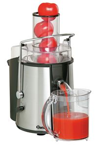 Entsafter Top Juicer