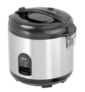 Rice cooker 1,8L SD
