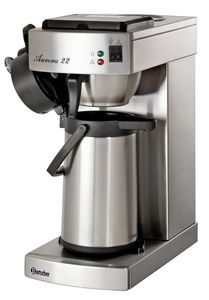 Coffee machine Aurora 22