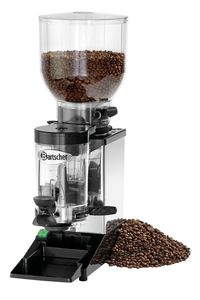 Coffee grinder model Space II