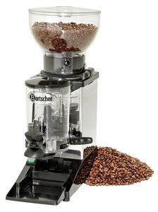 Coffee grinder model Tauro