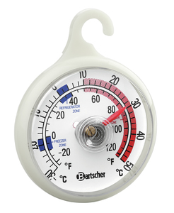 Thermometer A500