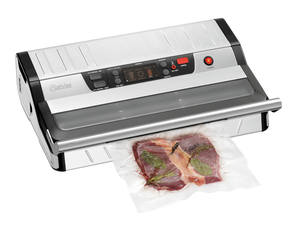 Machine sous vide 420/20L
