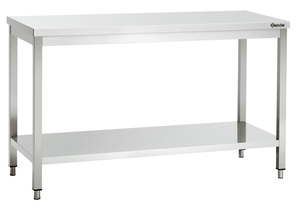 Table trav. 700, L2000