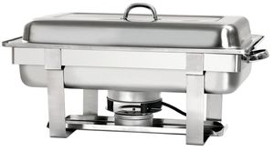 Chafing-Dish 1/1 BP Plus