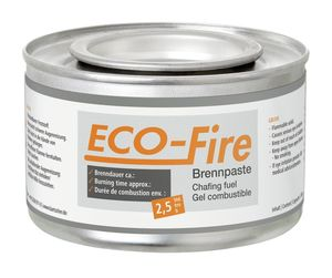 Chafing fuel Eco-Fire, 200g
