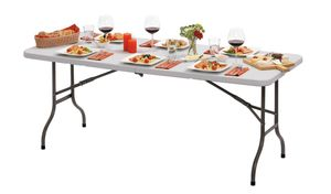 Table multi-usages 1830-W