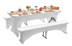 Set de housses Multi 1830-W