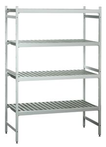 Shelving system Kit 3, B1500