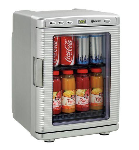 Kühlschrank \