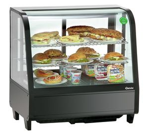 "Refr. display unit ""Deli Cool I"""