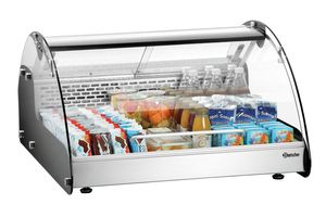 Refrigerated display 105L