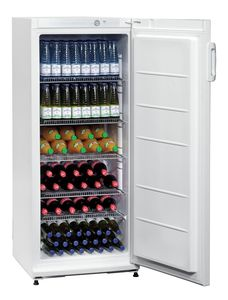 Bottle Cooler 270LN
