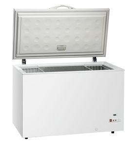 Chest freezer 368LW