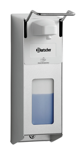 Disinfectant dispenser PS 1L-W