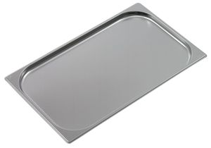 Tray 1/1GN, 20 mm