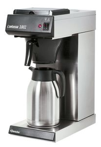 Coffee machine Contessa 1002