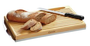 Bread cutting board KSE475